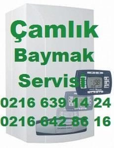 Çamlık-Baymak-Servisi-0216-639-14-24-veya-0216-642-86-16-Baymak-Çamlık-Servisi