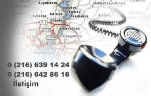 Çekmeköy Baymak Servisi İletişim Çekmeköy Baymak kombi Servisi İletişim