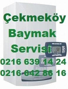 Çekmeköy-Baymak-Servisi-0216-639-14-24-veya-0216-642-86-16-Baymak-Çekmeköy-Servisi