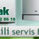 Çekmeköy Baymak Servisi