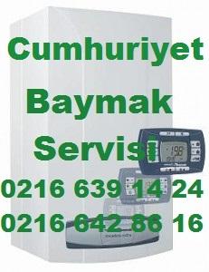 Cumhuriyet-Baymak-Servisi-0216-639-14-24-veya-0216-642-86-16-Baymak-Cumhuriyet-Servisi