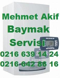 Baymak Mehmet Akif, Mehmet Akif Baymak, Mehmet Akif Baymak Kombi Servisi, Baymak Servisi Mehmet Akif